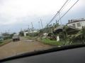 Mua district sud
