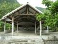 futuna-mista-039
