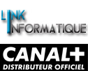 link_informatique