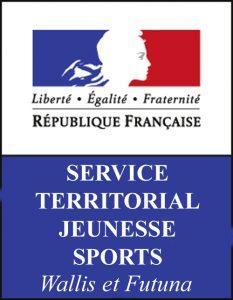 logo stjs