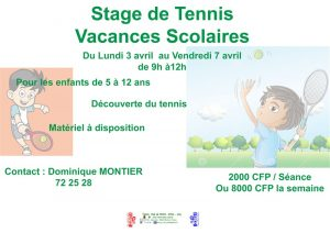 stage-tennis