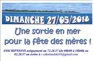 FB_IMG_1525998621766