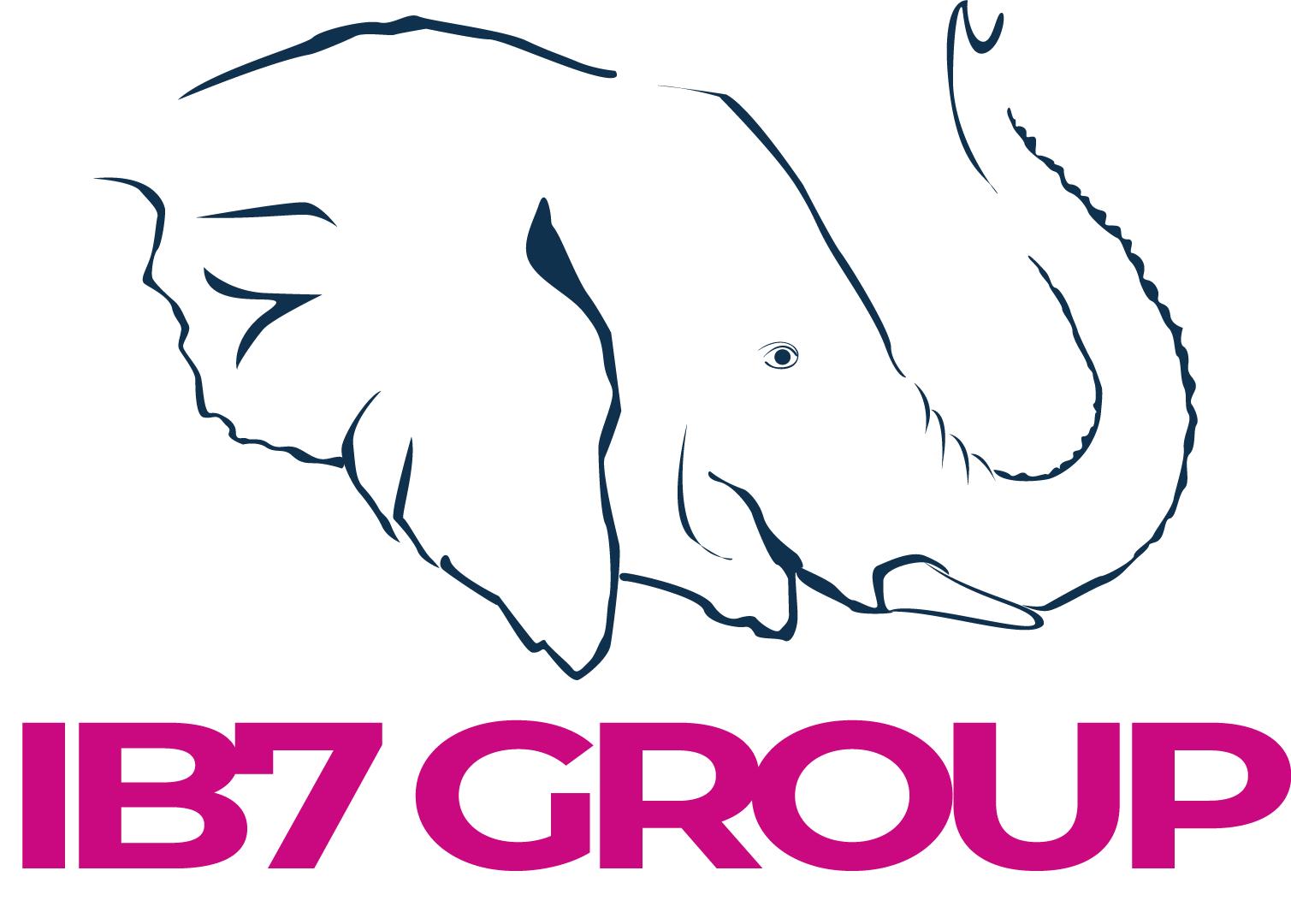 logo_IB7Group