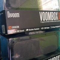 Nouvelle Arrivage Baffle Bluetooth son 360 °