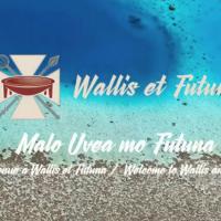 Découvrez - Le portail de Wallis et Futuna
